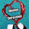 womenunraveled